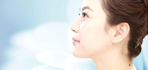 S line 3D Hàn Quốc